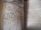 La bible et les découvertes modernes en Palestine, en Egypte et en Asie.. VIGOUROUX F.