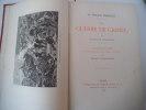 La guerre de Crimée . MARCHAL Gustave