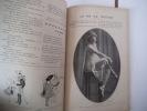 PARIS GALANT pour 1912 . Collectif