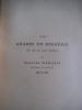 recueil des notices et mémoires de la Société archéologique du département de Constantine.année 1913 . Collectif