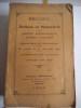 recueil des notices et mémoires de la Société archéologique du département de Constantine. 1928-1929 . Collectif