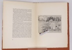 Autour du chant de l'équipage. Mac Orlan Pierre, Gus Bofa (illustrations)