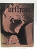 Bellmer - Obliques Numéro spécial. COLLECTIF