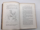 La mythologie du Rhin. SAINTINE, X.-B. - DORE, Gustave