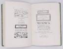 Le violon. (Lutherie - oeuvres - Biographies). Guide à l'usage des artistes et des amateurs. BACHMANN, Alberto
