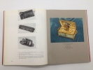 Histoire de la boîte à musique et de la musique mécanique. CHAPUIS, Alfred - COTTIER, Louis - BAUD, Freddy