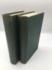 La civilisation primitive, 2 tomes. TYLOR, Edward B.