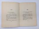 Les auteurs classiques russes, 13 vol. complet. COLLECTIF