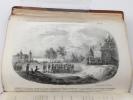Fragments extraits des Mémoires de Commines et de l'Histoire des ducs de Bourgogne suivis de scènes dramatiques par J.J. de Sellon, membre du Conseil ...