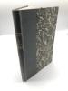 Les écritures cunéiformes. Exposé des travaux qui ont préparé la lecture et l'interprétation des inscriptions de la Perse et de l'Assyrie. MENANT, ...