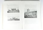 La vie des monuments français. Destruction. Restauration.. LÉON Paul.