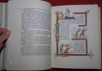 Le roman de Tristan et Iseut. Renouvelé par Joseph Bédier. BÉDIER (Joseph)