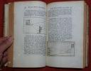 Elémens de la philosophie de Neuton (Newton), donnés par Mr. de Voltaire. Nouvelle édition. VOLTAIRE (François Marie AROUET de), NEWTON