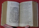 De re militari libri quatuorpost omnes omniumeditiones, ope veterum correcti, a Godescalco Stewechio Heusdano ; accesserunt Sex (...). VEGETIUS ...