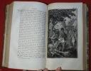 Voyage à la Nouvelle Galles du Sud, à Botany-Bay, au port Jackson, en 1787, 1788, 1789 (...) Traduit de l'anglais, avec des notes critiques et ...