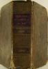 Almanach du commerce de 1818. (Almanach)