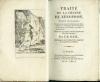 Traité de la chasse de Xénophon, traduit en François, d'après deux manuscrits collationnés pour la première fois, et accompagné de notes critiques et ...