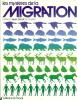 Les mystères de la migration. DORST Jean