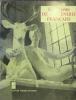 Encyclopédie de la vénerie française. VENERIE (collectif)