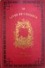 Le livre du chasseur.. DIGUET Charles (Exemplaire enrichi d'une lettre de l'auteur)