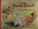 Mon ami Pierrot. DOUCET Jérome (ROBIDA A.)