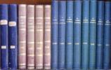 La Bresse Louhannaise - bulletin mensuel  - 1890 à 1903. (BULLETIN) Société d'Agriculture et d'Horticulture (GUILLEMAUT)