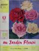 Catalogue horticole : Printemps 1959. Au jardin fleuri. Au jardin fleuri
