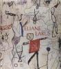 Eliane Larus - Figures livres 1988-2002. G. Lascault, Ch. Frérot,...