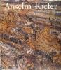 Anselm Kiefer. Mark Rosenthal
