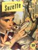 (Revue) La semaine de Suzette - Nouvelle série - Album numéro 19.. La Semaine de Suzette