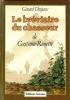 LE BRéVIAIRE DU CHASSEUR DE GASTINNE-RENETTE.. DESJEUX Gérard