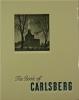 The book of Carlsberg. (Bière Carlsberg)