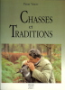 CHASSES ET TRADITIONS. VERDET Pierre