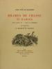 DRAMES DE CHASSE ET D'AMOUR sous Louis XV - sous la terreur. MARTIMPREY René De (Comte)