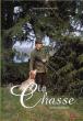 La chasse - sport et nature. PARVULESCO Constantin