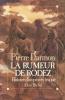 La rumeur de Rodez. Histoire d'un procès truqué (Affaire Fualdès). DARMON Pierre
