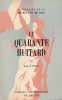 Le Quarant huitard. CASSOU Jean