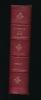 Oeuvres complètes de Buffon. Tomes XV et XVI seuls. Oiseaux . BUFFON