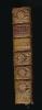Traités sur diverses matières de droit françois à l'usage du Duché de Bourgogne & des autres pays qui ressortissent au Parlement de Dijon. Tome II ...