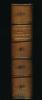 Napoléon dernier. Les Lanternes de l'Empire. 3 volumes complet. ROCHEFORT Henri - GILL André