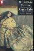 Armadale. COLLINS W. Wilkie