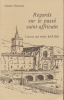 Regards sur le passé saint-affricain. L'oeuvre des abbés Barthe. BOULOUIS Gaston