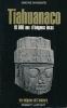 Tiahuanaco 10000 ans d'énigmes Incas . WAISBARD Simone
