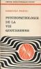 Psychopathologie de la vie quotidienne . FREUD Sigmund