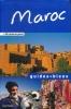 Maroc. COLLECTIF