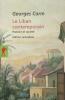 Le Liban contemporain. Histoire et société. CORM Georges