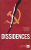 dissidences . COLLECTIF