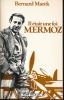 Il était une fois Mermoz . MARK Bernard