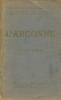 L'Argonne 1914 - 1918 . COLLECTIF