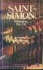 Mémoires. 1714 - 1715. SAINT-SIMON
